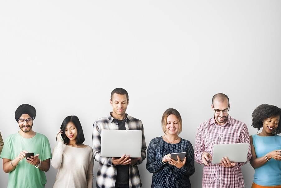 Survey finds B.C. business community optimistic