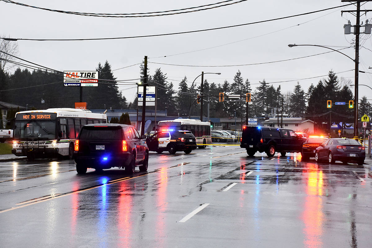 UPDATE: Nine-year-old girl dies after being hit by city bus