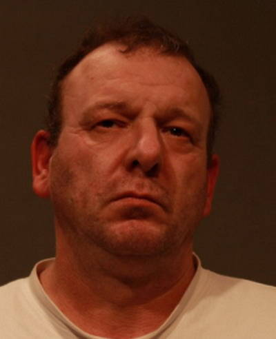 Arrest warrant issued for Langley City man