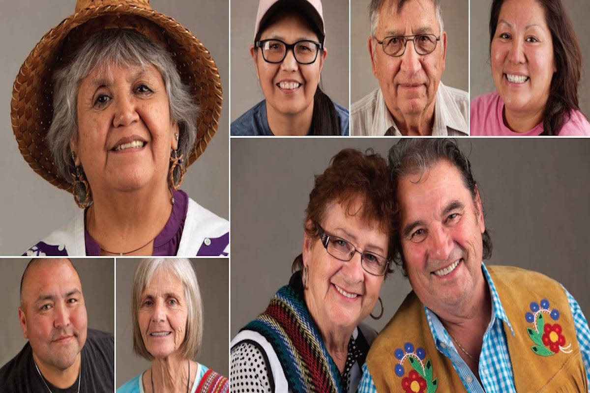 Strategy announced for Indigenous cancer care