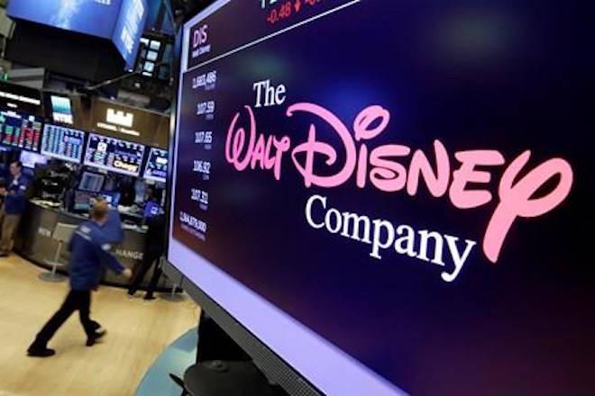Disney buying part of 21st Century Fox in $52.4B deal