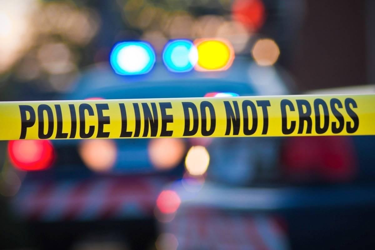 UPDATE: Audi driver crossed centre line to hit taxi in fatal Burrard Street Bridge crash
