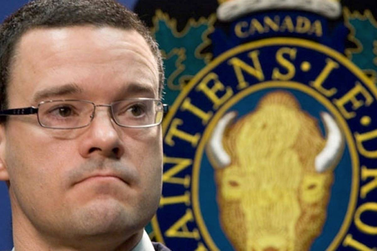 Verdict expected in ex-Mountie Tim Shields' sexual assault trial Wednesday