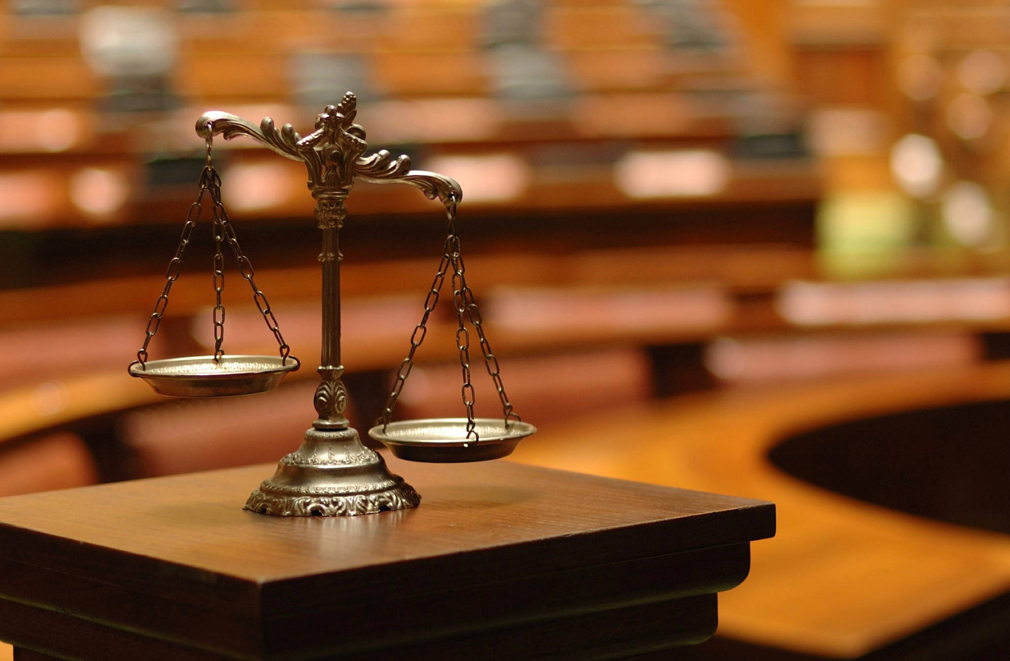 Court rules family of B.C. woman who stole from health authority is liable