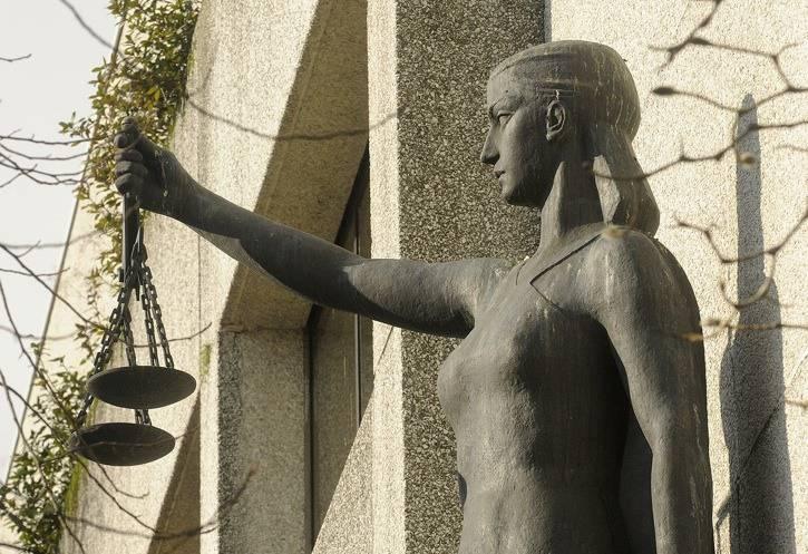 Identity thief has jail time reduced