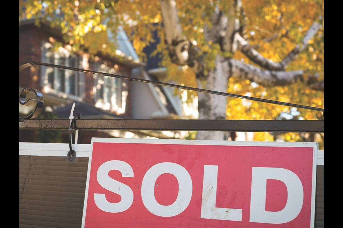 The changes, which prohibit the real estate practice of dual agency and mandate increased agent disclosure, were originally scheduled for March 15. They will now happen June 15, to allow for clarification of the rules and provide adequate time for realtor education and training. (Graeme Roy/CP)