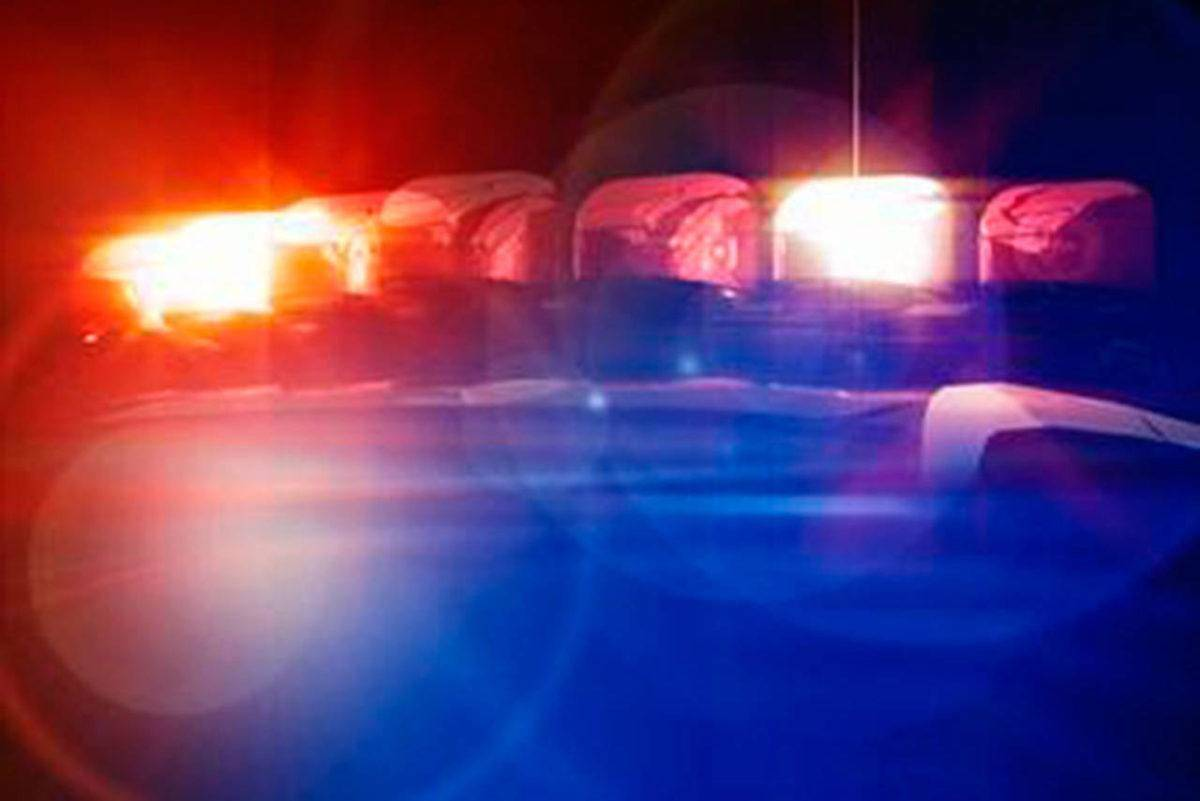 Foot found near Victoria belonged to missing Washington man