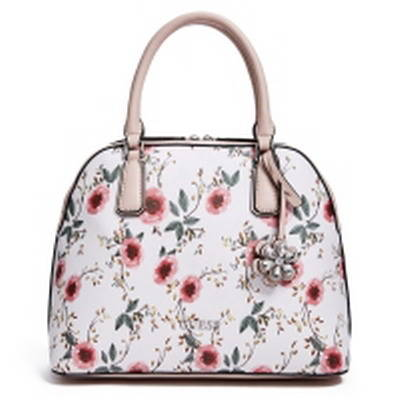 This purse was also stolen in the Feb. 10 home invasion.