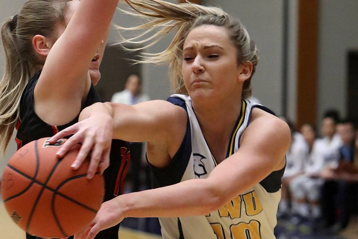 Spartans season ends at hands of Dinos