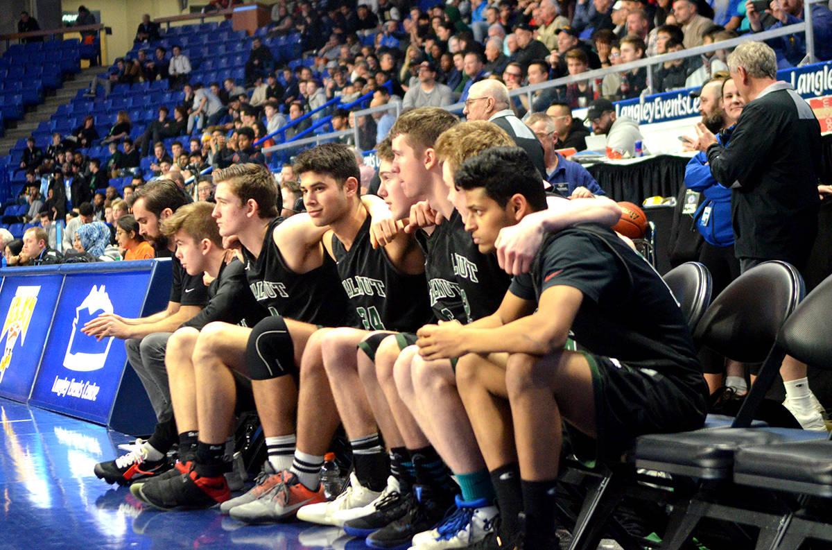 Wildcats crush Gators championship dreams