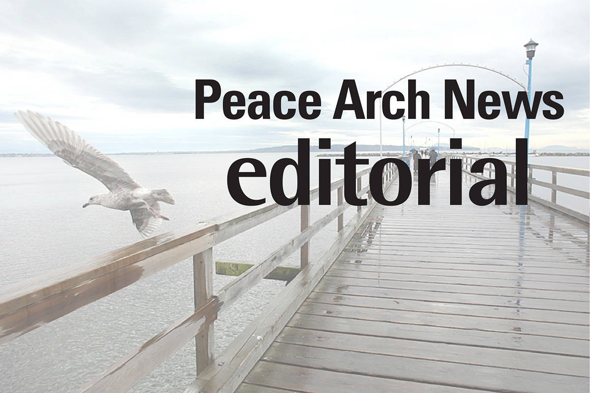 EDITORIAL: Speaking out for sexual identities