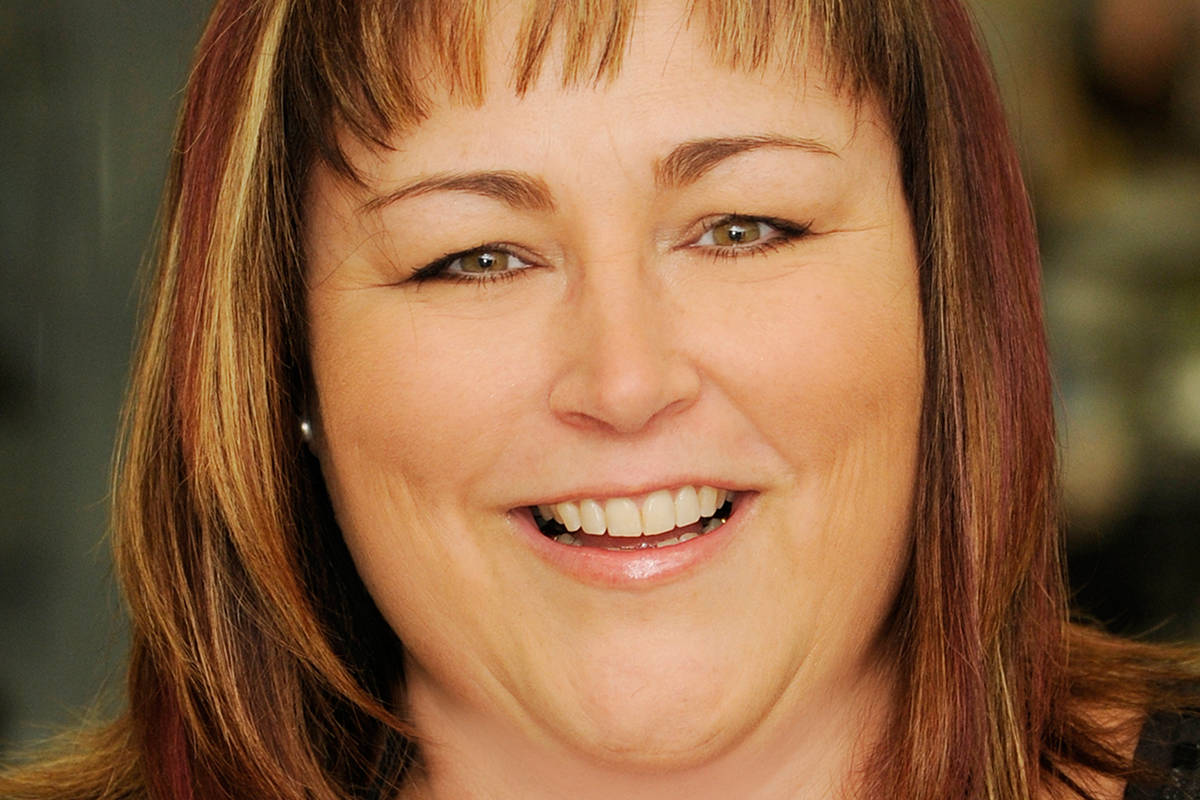 Election 2018: Angie Quaale seeks second term on Township council