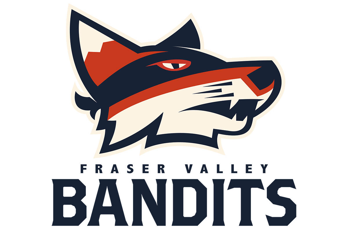 The Fraser Valley Bandits first home game is scheduled for May 9 at the Abbotsford Centre.
