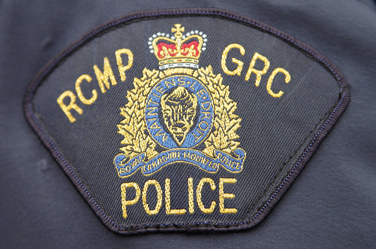 Seniors assaulted, tied up in home invasion on Vancouver Island