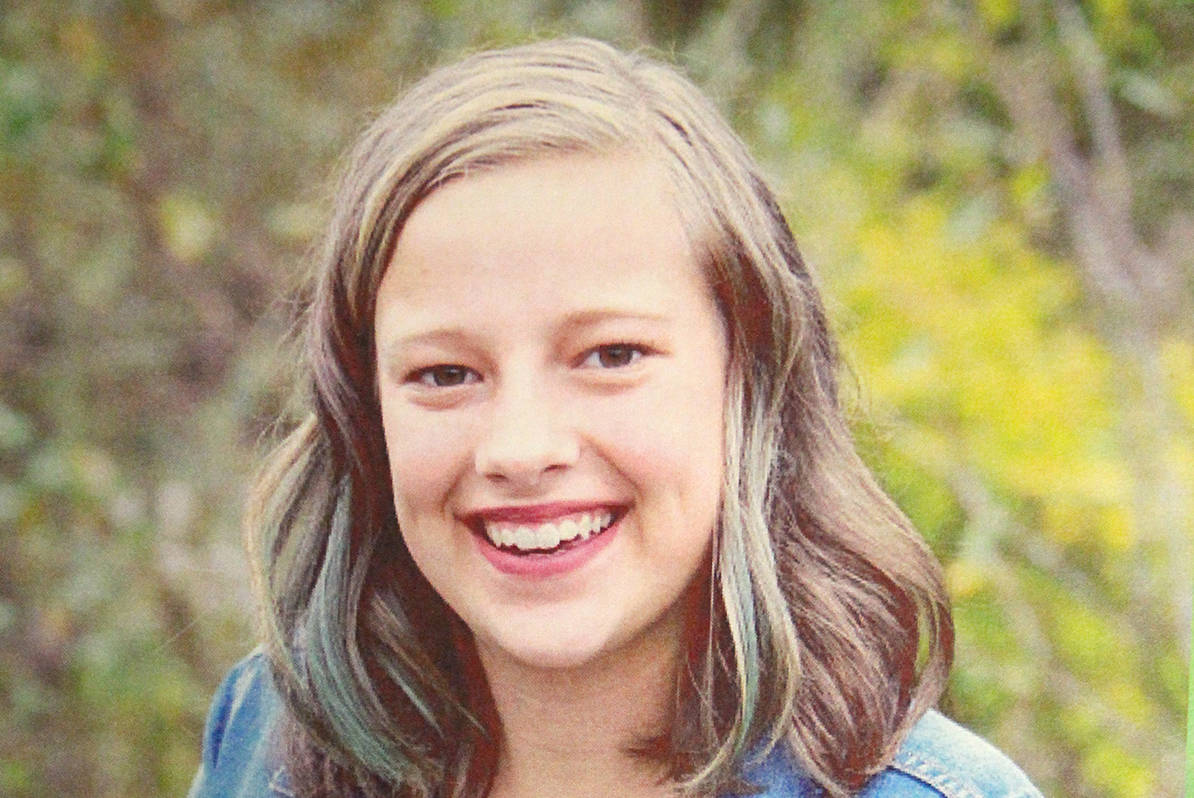 Publication ban on name of girl killed in Abbotsford school lifted