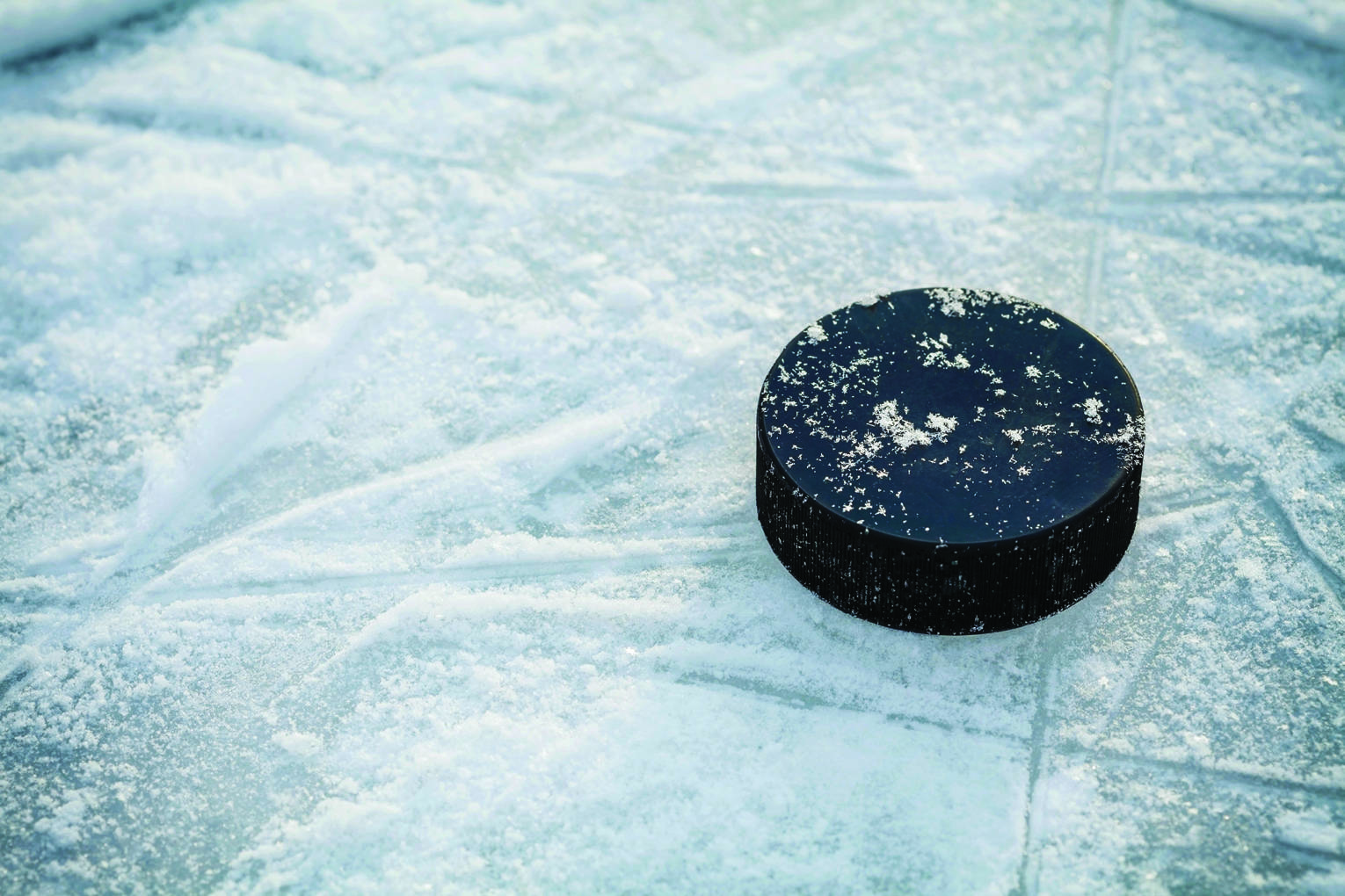 'White' hockey teams in Manitoba accused of forming league without First Nations