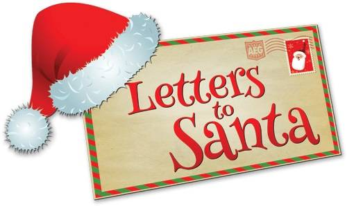 LETTERS: Holiday husband column offends