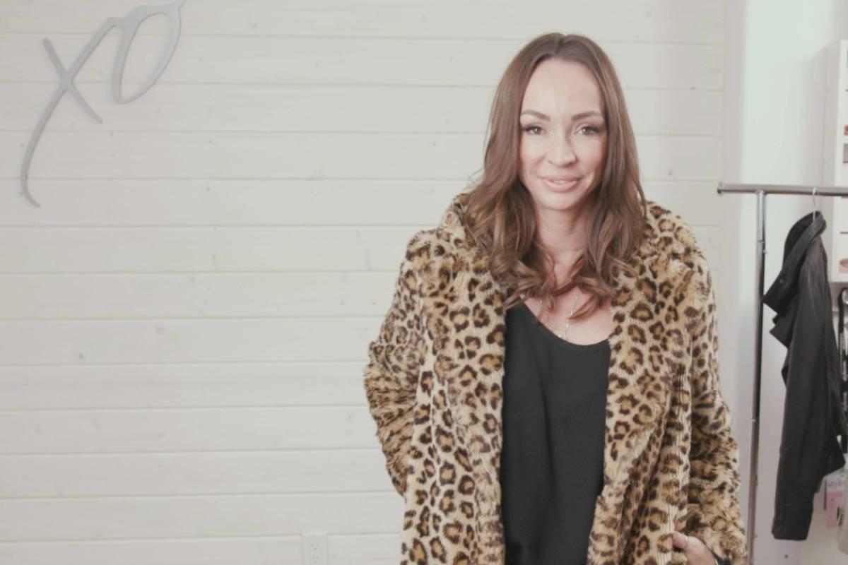 Fashion Fridays: 10 fashion mistakes all women make