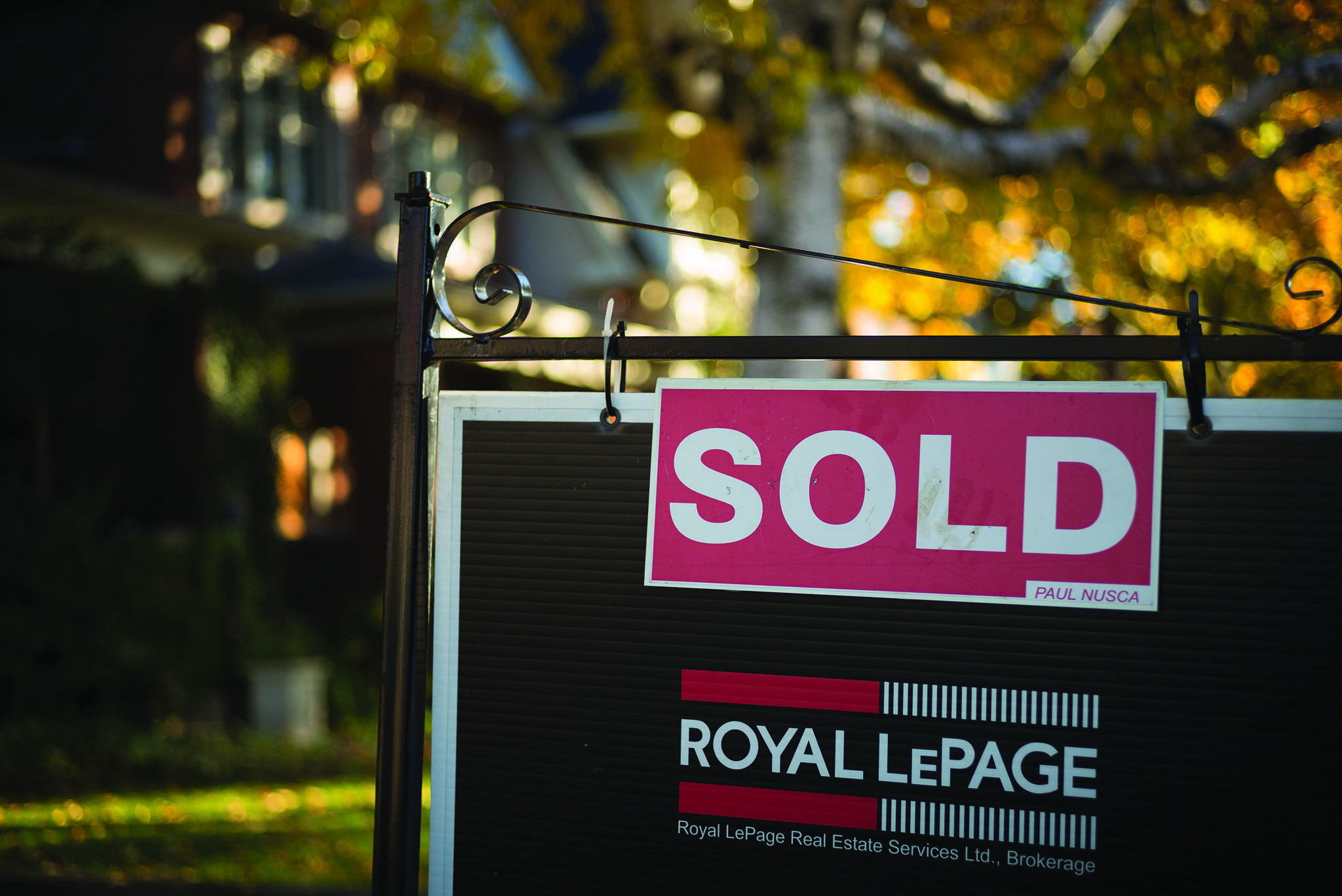 Property values released by B.C. Assessment