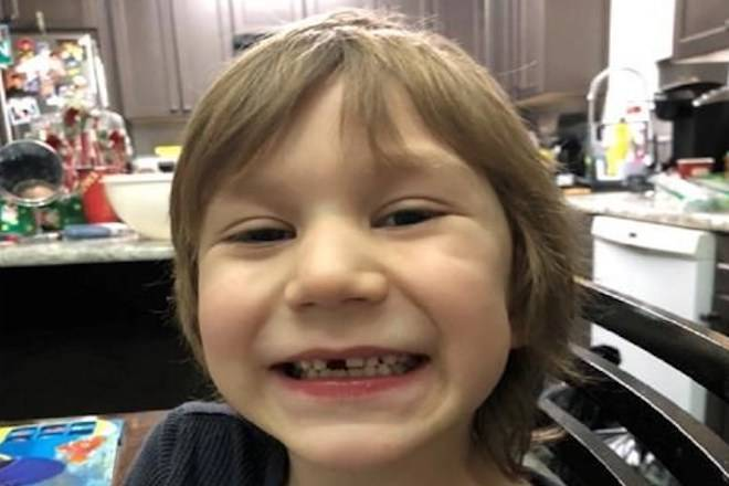 UPDATE: B.C. woman and boy, 6, found safe, RCMP confirm