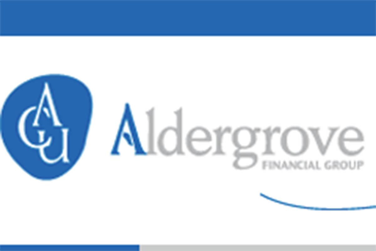 Insurance office closes for Aldergrove Community Centre expansion