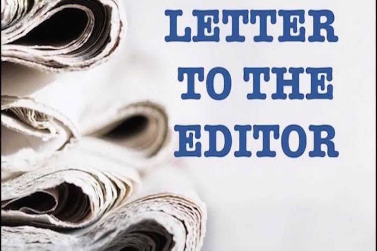 Letter: Urban garden best option for under Langley powerlines