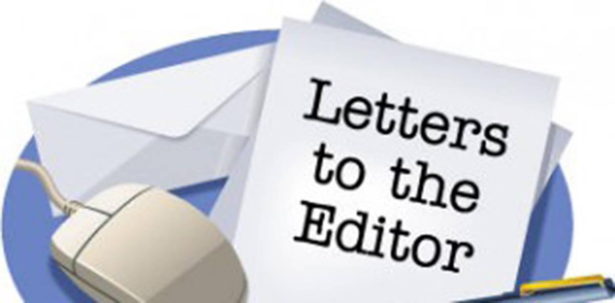 LETTER: Universal health care mandatory, says Langley reader