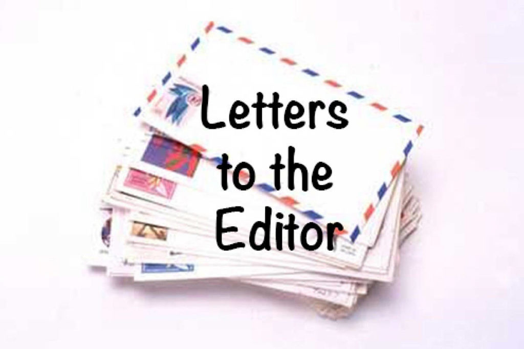 LETTER: Self-proclaimed bigot admits to not wanting homeless in his neighbourhood