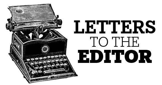 LETTER: Langley seniors ask important question of their candidates