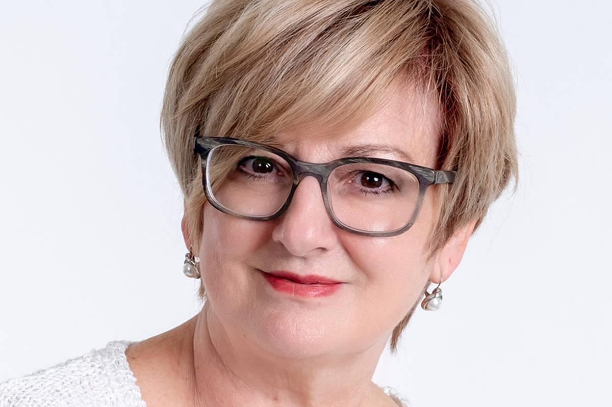Phyllis Heppner