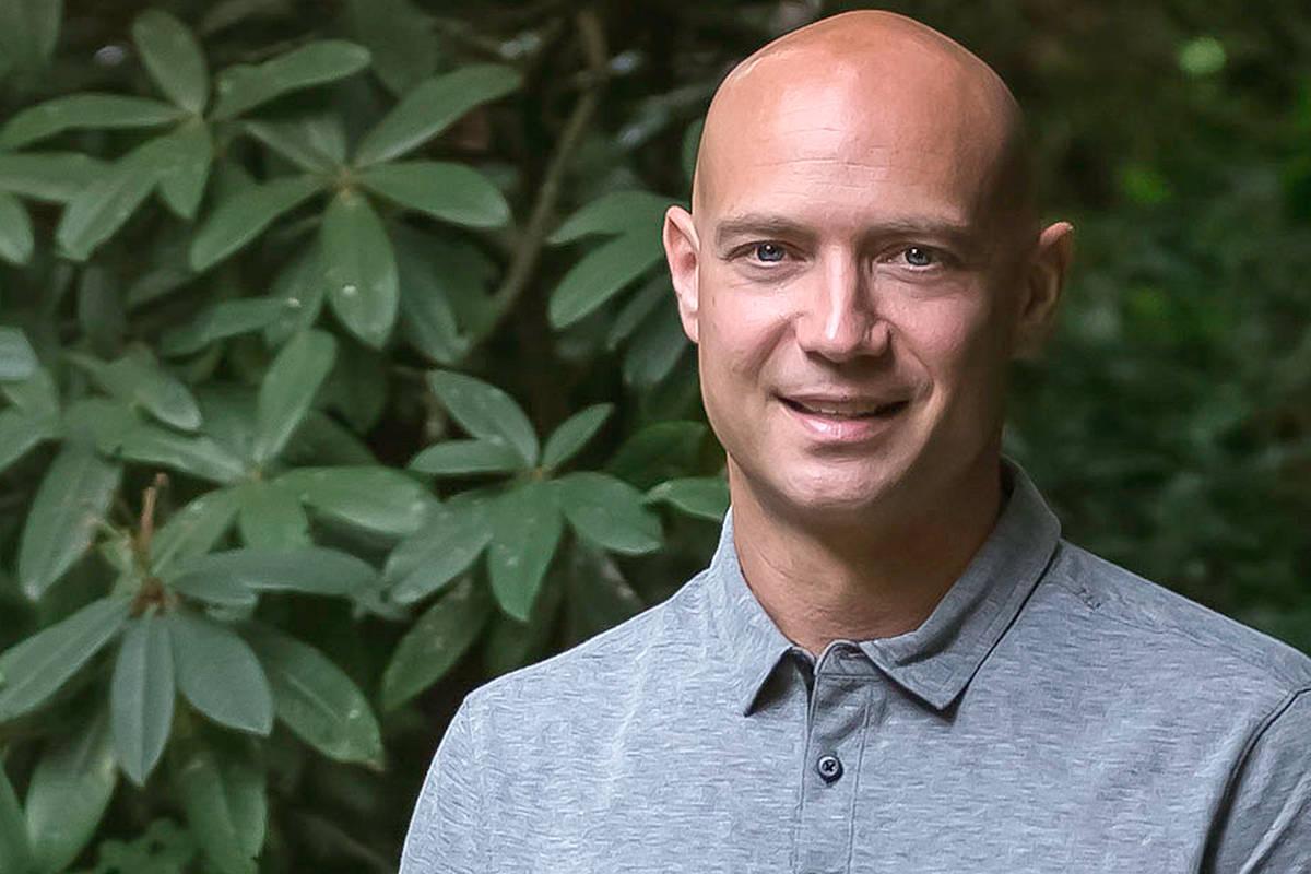 Craig Teichrieb