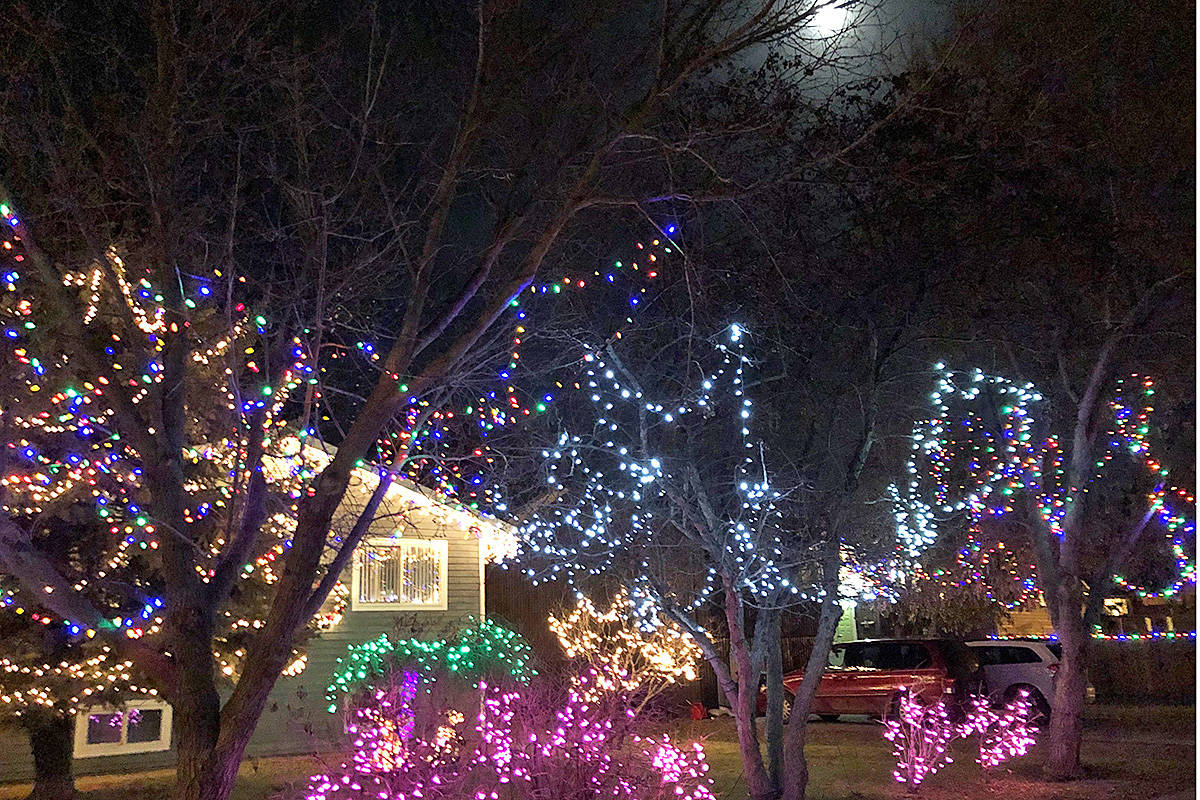 POLL: Are you still paying off bills from Christmas?