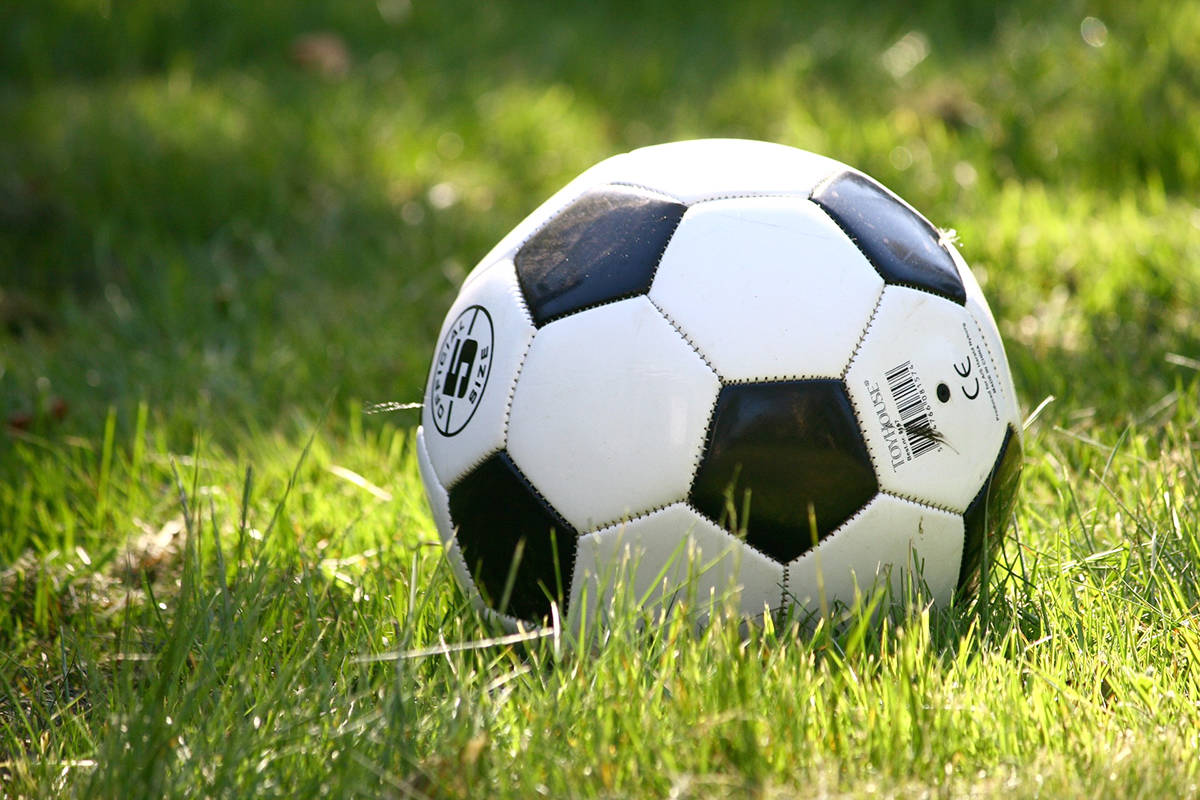 B.C. youth soccer coach suspended following allegations made in blog post