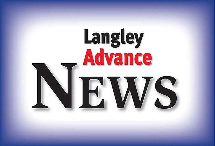 Langley Township starts new process to amend Brookswood future growth