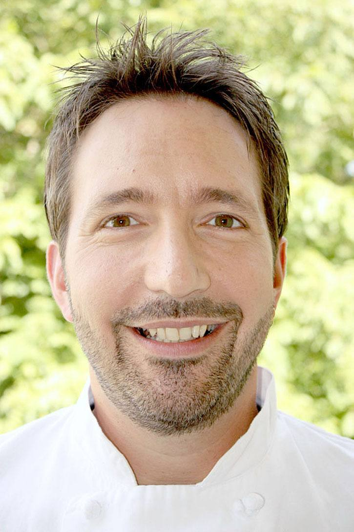 Culinary columnist Chef Dez offers his advice and recipes to Langley Advance readers.