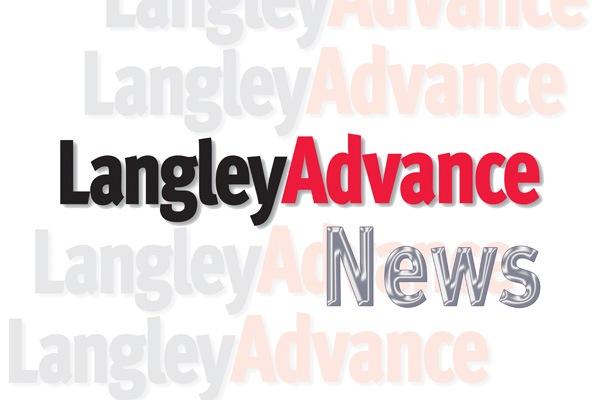 Langley Township lauds Wall Development court ruling
