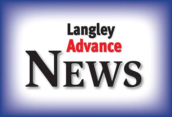 Two North Langley elementary schools no longer under lockdown