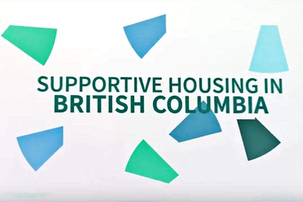 Public has say in proposed housing for homeless at closed Langley hotel