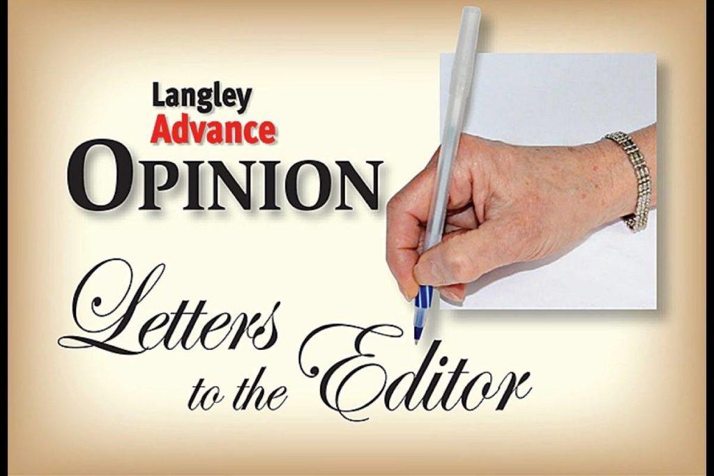 Letter: Quality Inn won't make