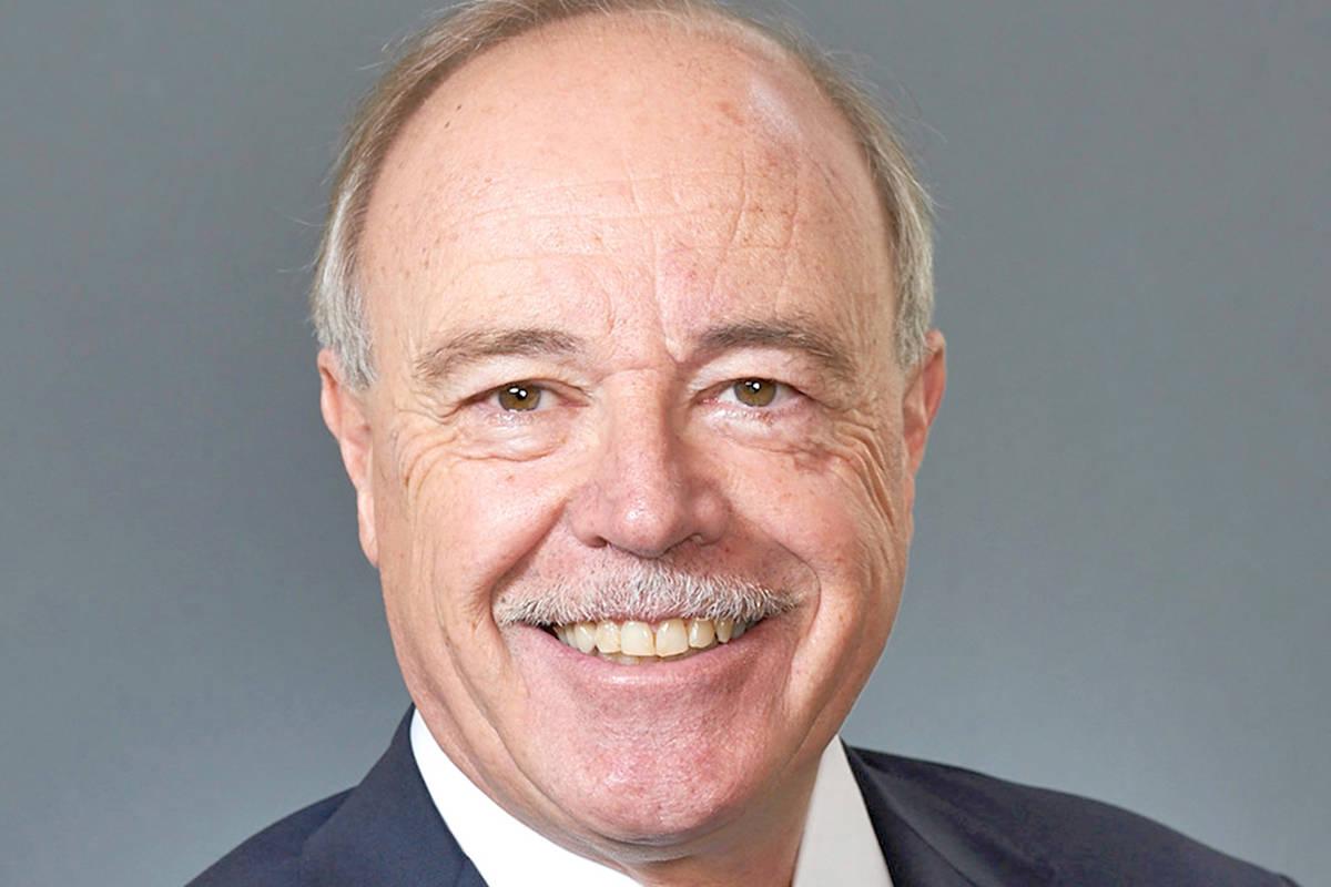 Ted Schaffer