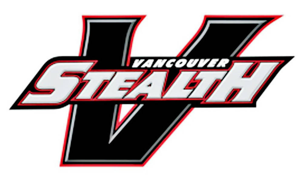 WIN: Stealth host home opener against Mammoth in Langley