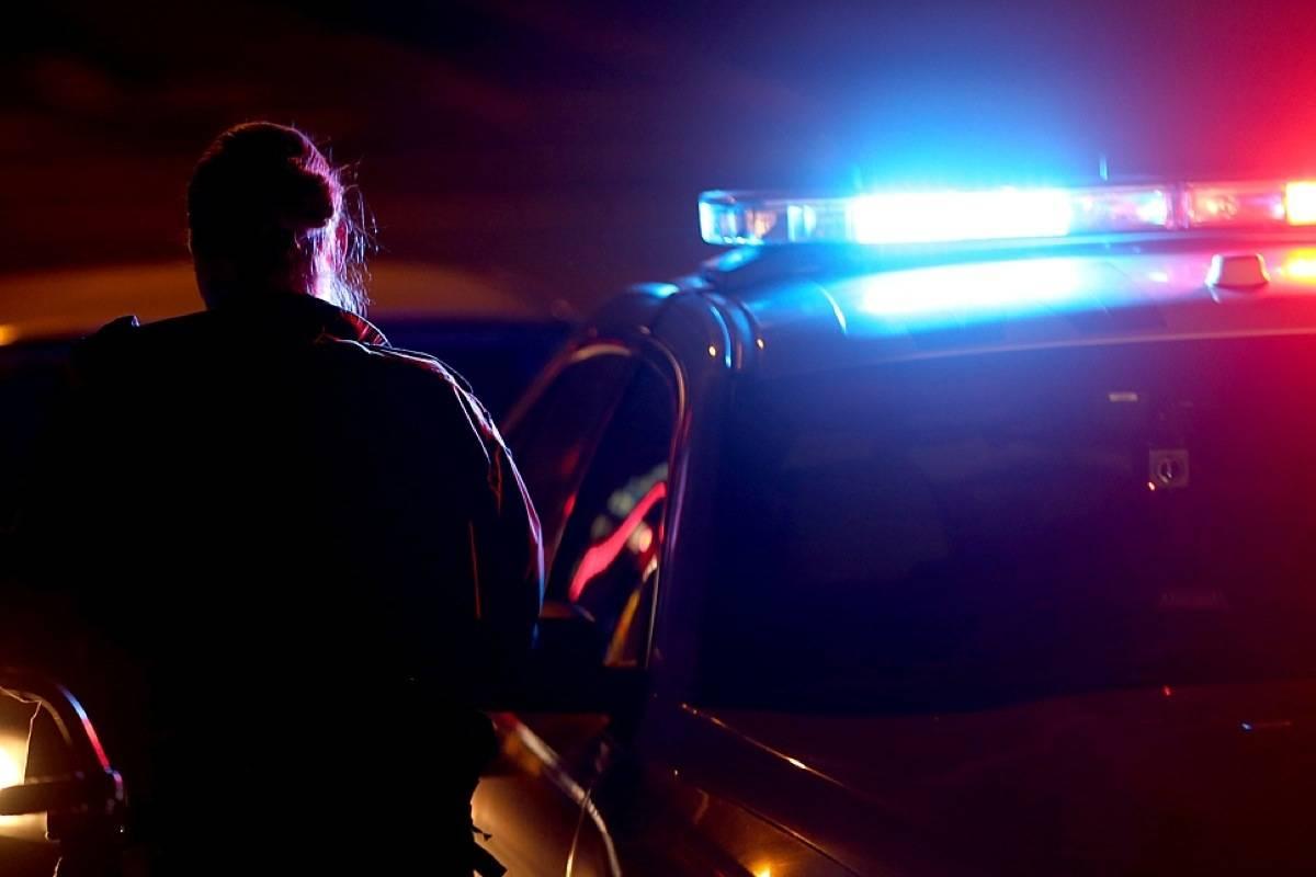Woman groped near Walnut Grove Secondary