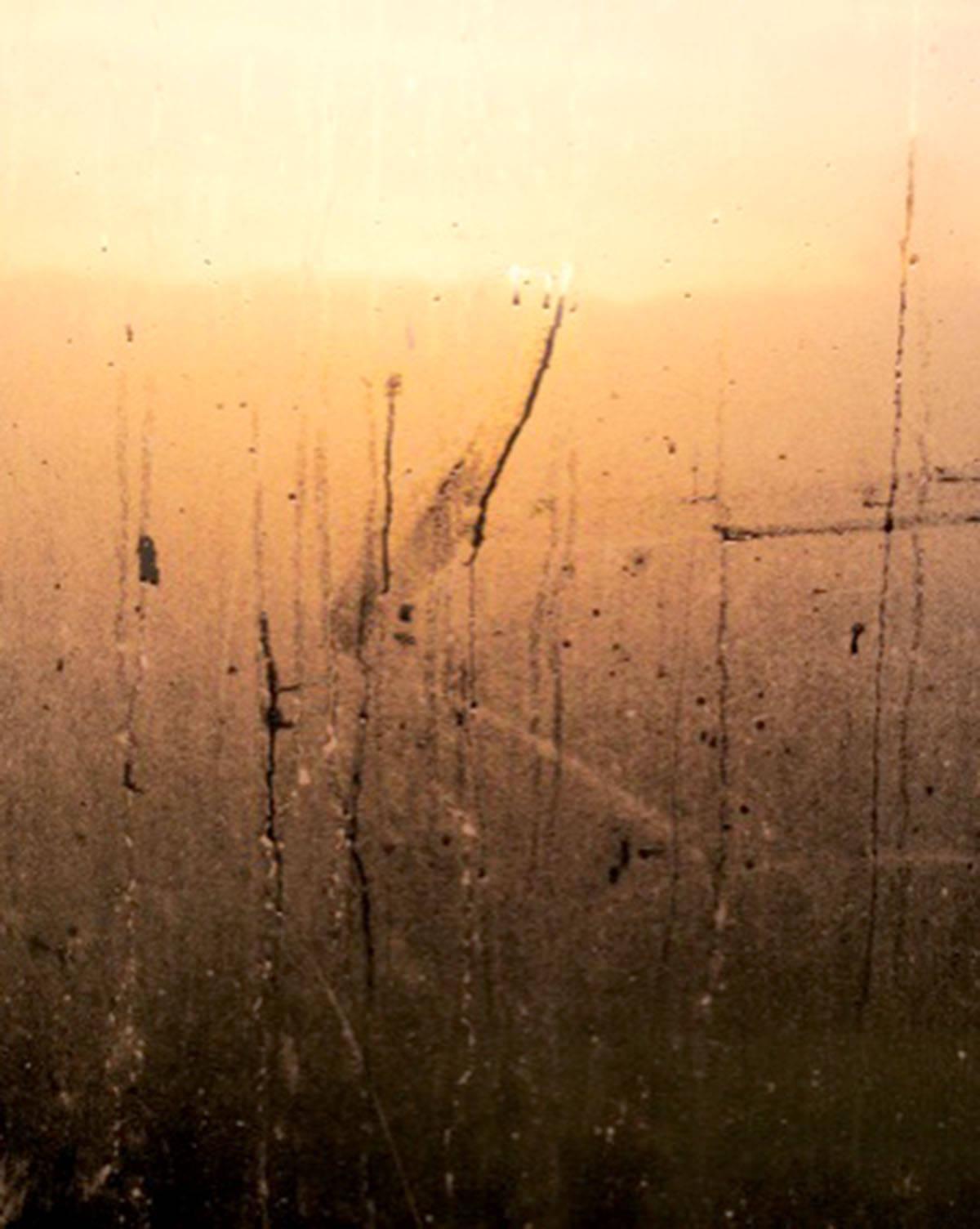 A photograph by Langley's David Kimura.