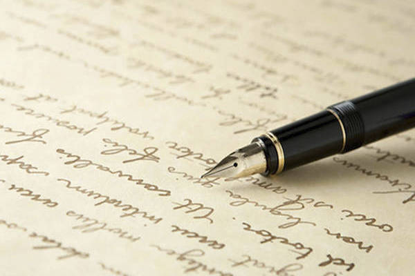 LETTER: Langley resident questions OCP process