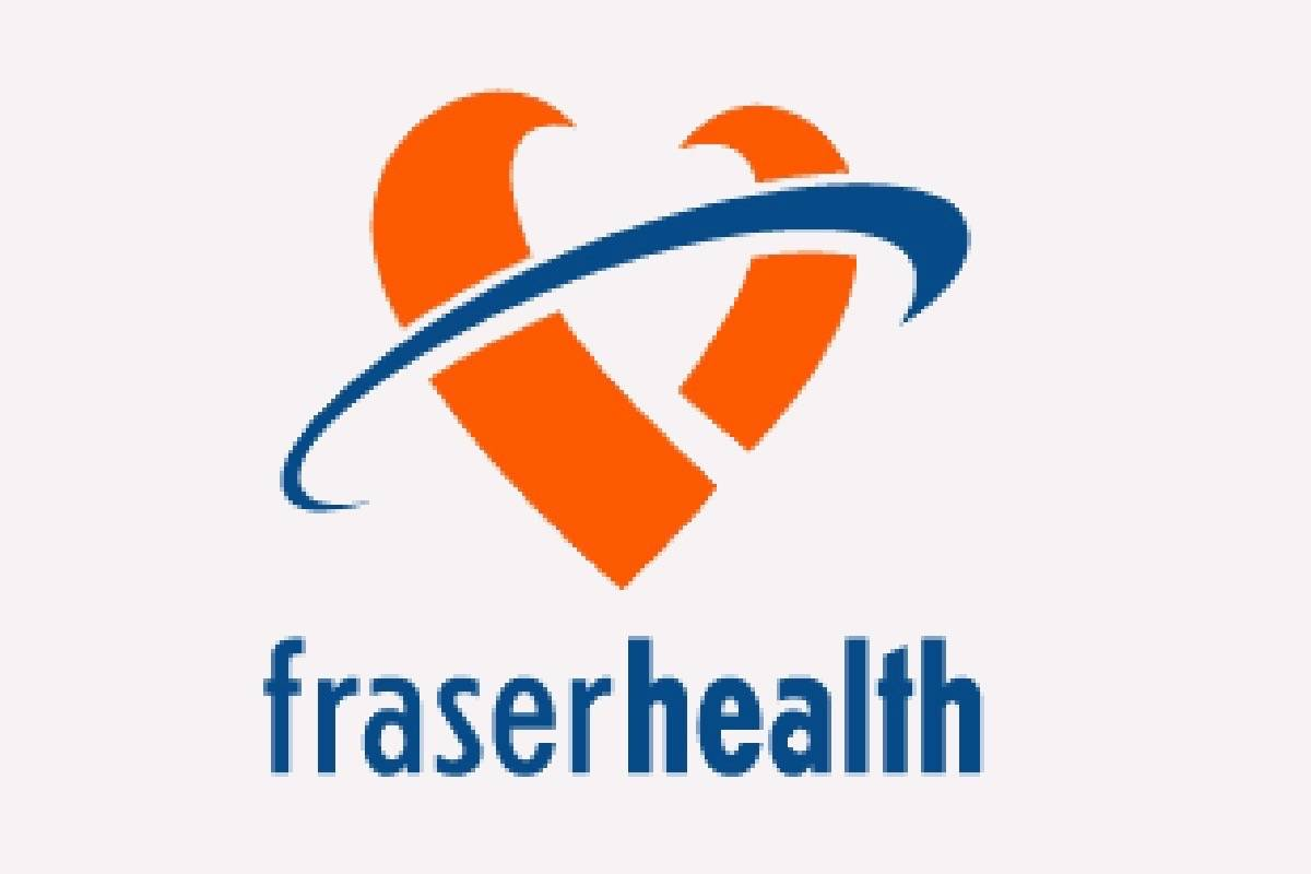 Fraser Health home support will soon be provided in-house