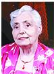 Joyce Melita Paterson, nee Milward