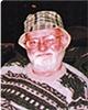 David Lyle Hall