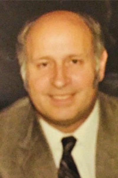 Mario Leo Borsato