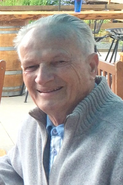 Johannes Joseph Bergrath