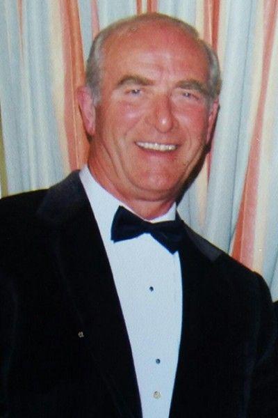 George Joseph Morelli